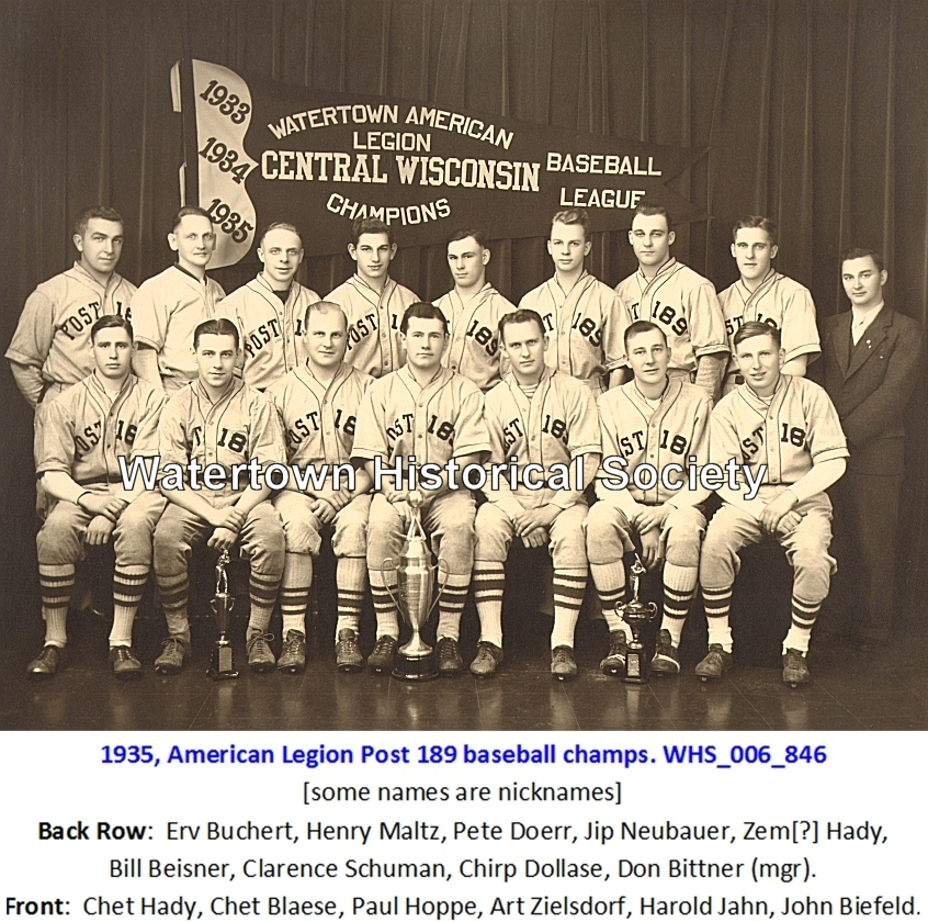 the origin and history of the all american girls professional baseball league As merrie fidler pointed out in her excellent book, the origins and history of the all-american girls professorial baseball league (2006), the circuit started out as the all-american girls soft ball league in 1943 the closest the official name came to aagpbl was the all-american girls professional ball league in 1944-45.