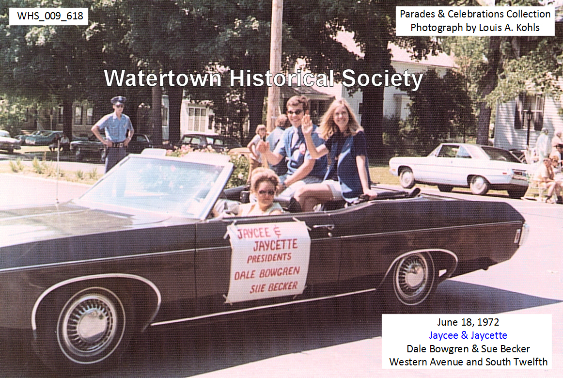 Hayes Auto Watertown Wi >> Martin Motors Watertown Wi - impremedia.net