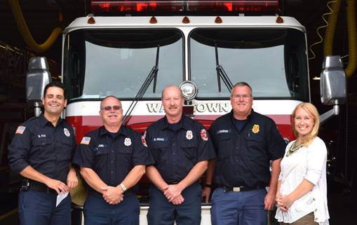 Fire department wdtimes photo fandeluxe Images